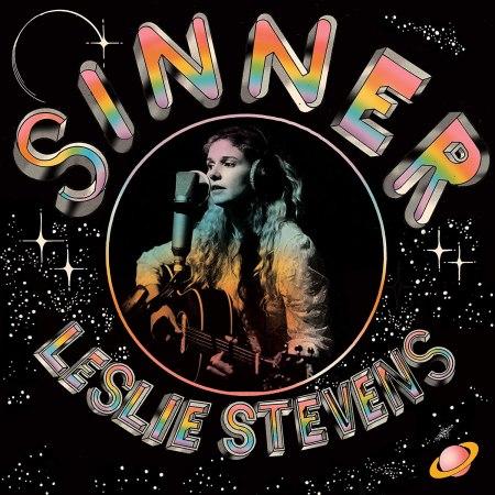 Leslie Stevens Sinner
