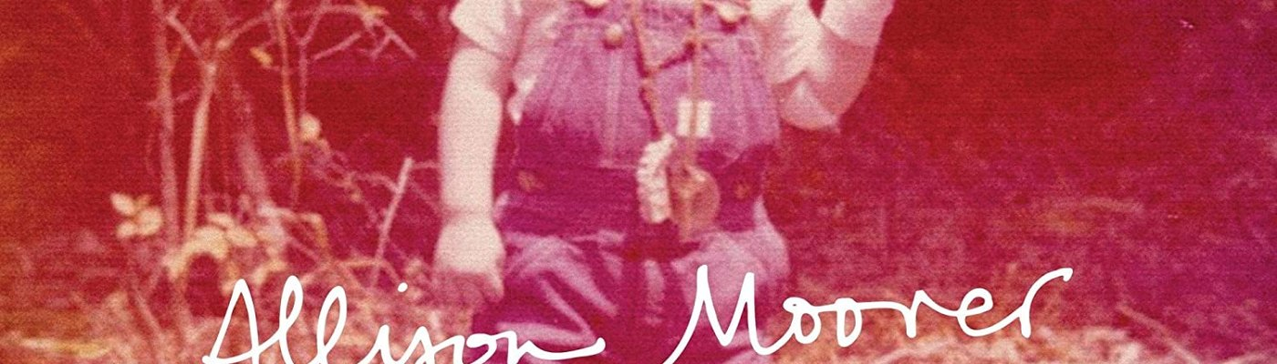 Allison Moorer blood