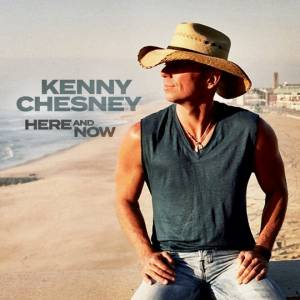 Kenny chesney album