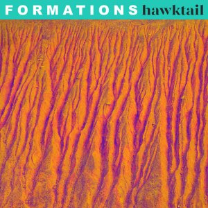 Hawktail Formations