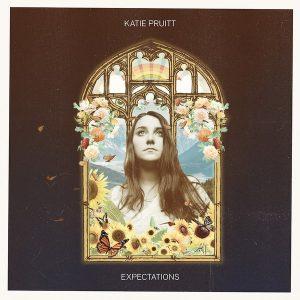 Katie Pruitt Expectations