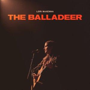 Lori McKenna The Balladeer