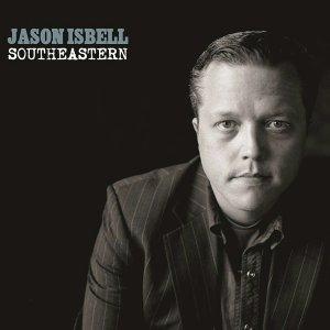 Jason Isbell Southeastern