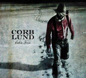 Corb Lund Cabin fever