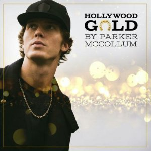 Parker mccollum Hollywood gold