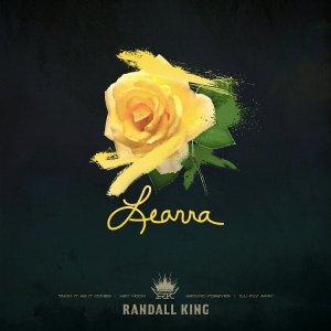 Randall king Leanna