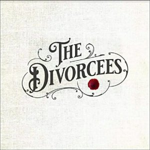 The divorcees drop of blood