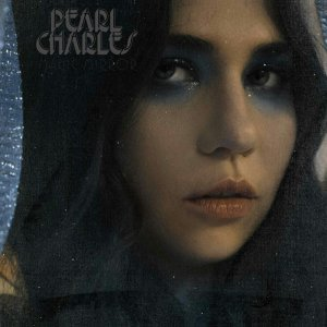 Pearl charles magic mirror