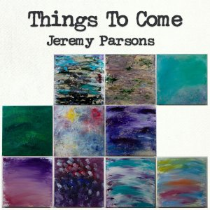 Jeremy parsons things to come
