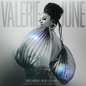 Valerie june the moon and stars