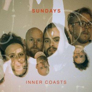 Sundays Inner Coasts
