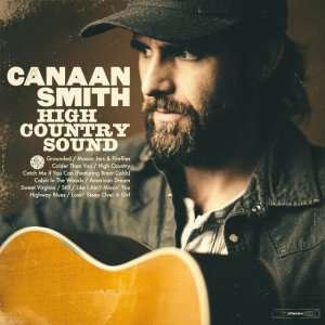 Canaan smith high country sound