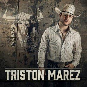 Triston Marez