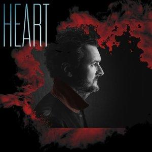 Eric church heart