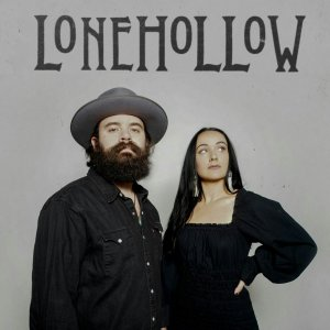 LoneHollow EP