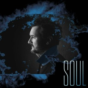 Eric Church Soul