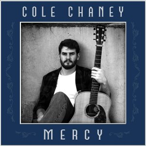 Cole Chaney Mercy