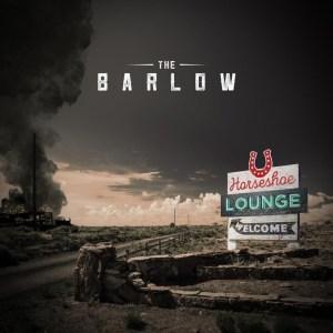 Barlow Horseshoe Lounge