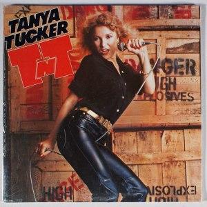 Tanya tucker tnt