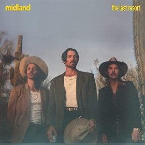 Midland the last resort