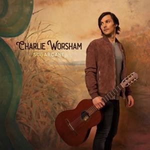 Charlie Worsham sugarcane