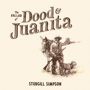 Dood and Juanita
