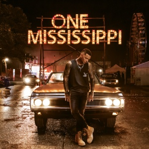 One Mississippi cover